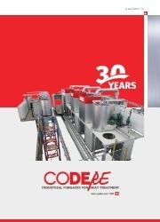 (c) Codere.ch